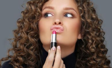 Flawless Lipstick